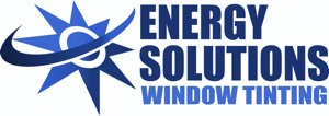 Energy Solutions Tint | Commerial, Residential Window Film, School Safety Film
